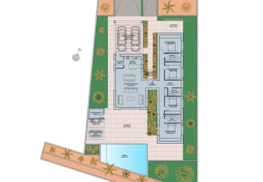 CD115037210206--in-Moraira-05