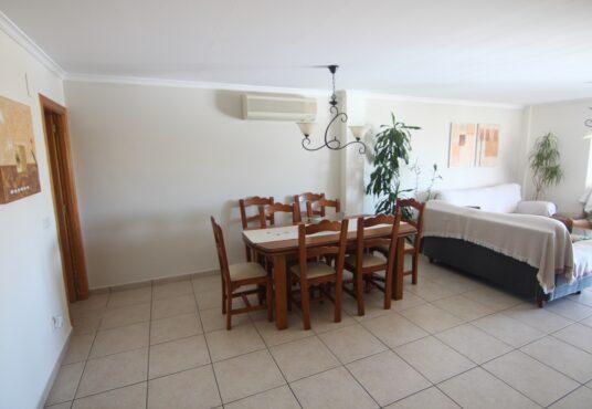 CD256609-Apartment / Penthouse-in-Benitatxell-02