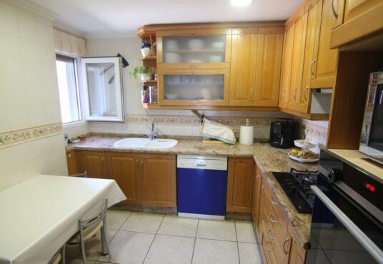 CD256609-Apartment / Penthouse-in-Benitatxell-06