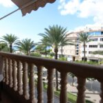 CD203365-Apartment / Penthouse-in-Moraira-02