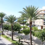 CD203365-Apartment / Penthouse-in-Moraira-01