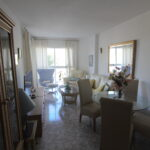 CD203365-Apartment / Penthouse-in-Moraira-04