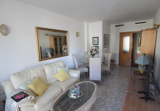 CD203365-Apartment / Penthouse-in-Moraira-06