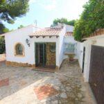 CD247392-Villa-in-Moraira-03
