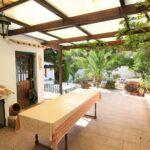 CD247392-Villa-in-Moraira-04