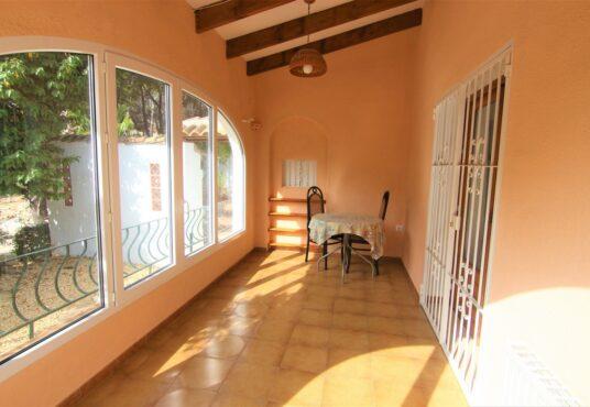 CD247392-Villa-in-Moraira-07