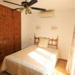 CD247392-Villa-in-Moraira-09