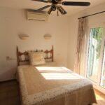 CD247392-Villa-in-Moraira-10