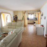 CD259779-Villa-in-Benitatxell-04