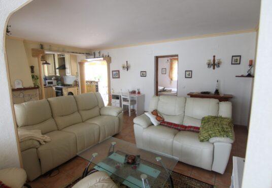 CD259779-Villa-in-Benitatxell-06