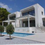 CD260005-Terraced house-in-Moraira-02