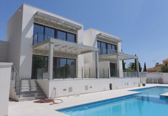CD260005-Terraced house-in-Moraira-04