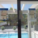 CD260005-Terraced house-in-Moraira-05