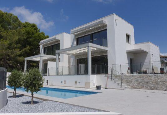 CD260005-Terraced house-in-Moraira-01