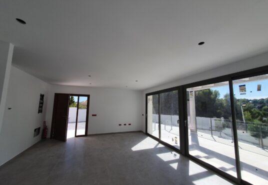 CD260005-Terraced house-in-Moraira-07