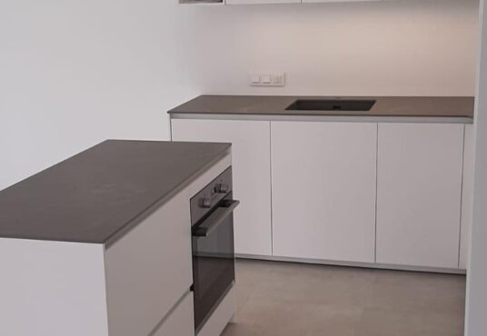 CD260005-Terraced house-in-Moraira-09