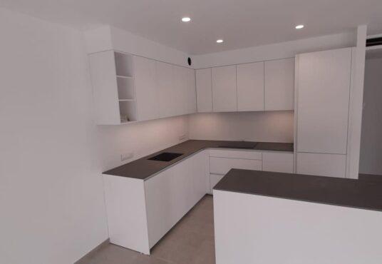 CD260005-Terraced house-in-Moraira-10