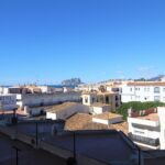 CD260387-Apartment / Penthouse-in-Moraira-02