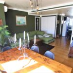 CD260387-Apartment / Penthouse-in-Moraira-04