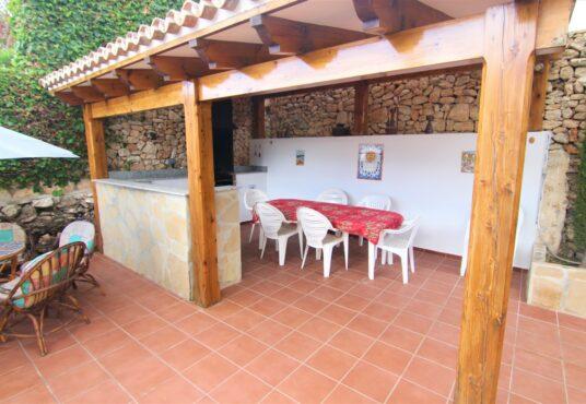 CD260860-Villa-in-Moraira-07