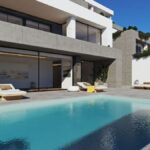CD17800-Apartment-in-Pedreguer-06