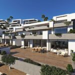 CD17800-Apartment-in-Pedreguer-08