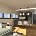 CD19700-Apartment-in-Benitachell-04
