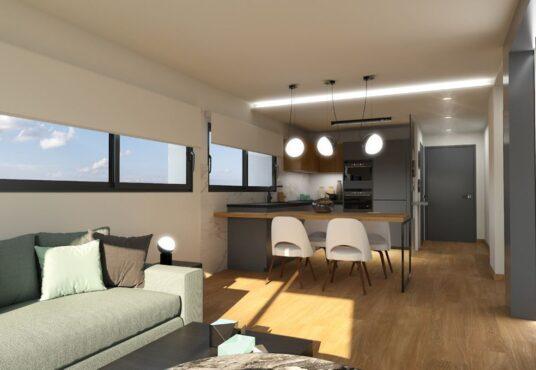 CD19800-Apartment-in-Benitachell-03