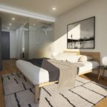 CD19800-Apartment-in-Benitachell-05