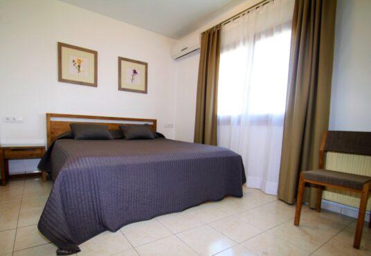 CD102146960206--in-Benissa costa-10
