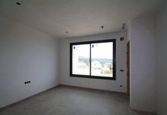 CD121803610206--in-Moraira-09