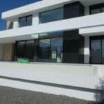 CD124468780206--in-Moraira-03