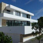 CD124468780206--in-Moraira-04