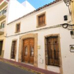 CD261363-Town house-in-Benitatxell-02