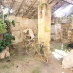 CD261363-Town house-in-Benitatxell-08
