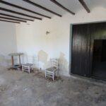 CD262694-Finca-in-Moraira-08