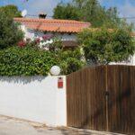 CD263754-Villa-in-Moraira-02
