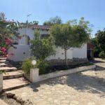 CD263754-Villa-in-Moraira-03