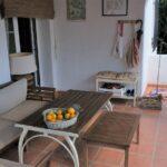 CD263754-Villa-in-Moraira-04