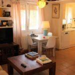 CD263754-Villa-in-Moraira-05