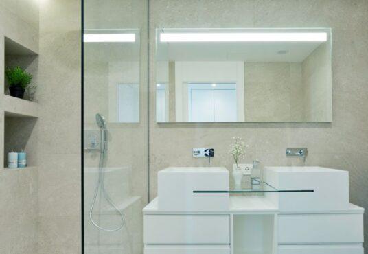 CD12300-Apartment-in-Benitachell-07