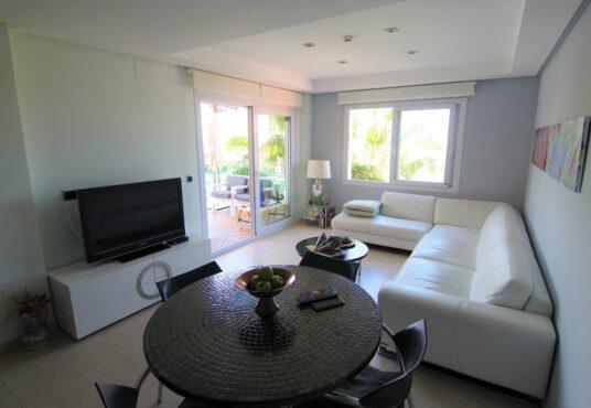CD265295-Apartment / Penthouse-in-Benitatxell-03