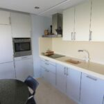 CD265295-Apartment / Penthouse-in-Benitatxell-06