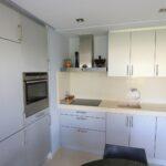 CD265295-Apartment / Penthouse-in-Benitatxell-07