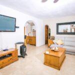 CD267586-Villa-in-Benissa-10